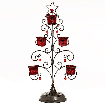 Qvc Weihnachtsbeleuchtung Kabellos.Teelichter Kerzen Billig Kaufen