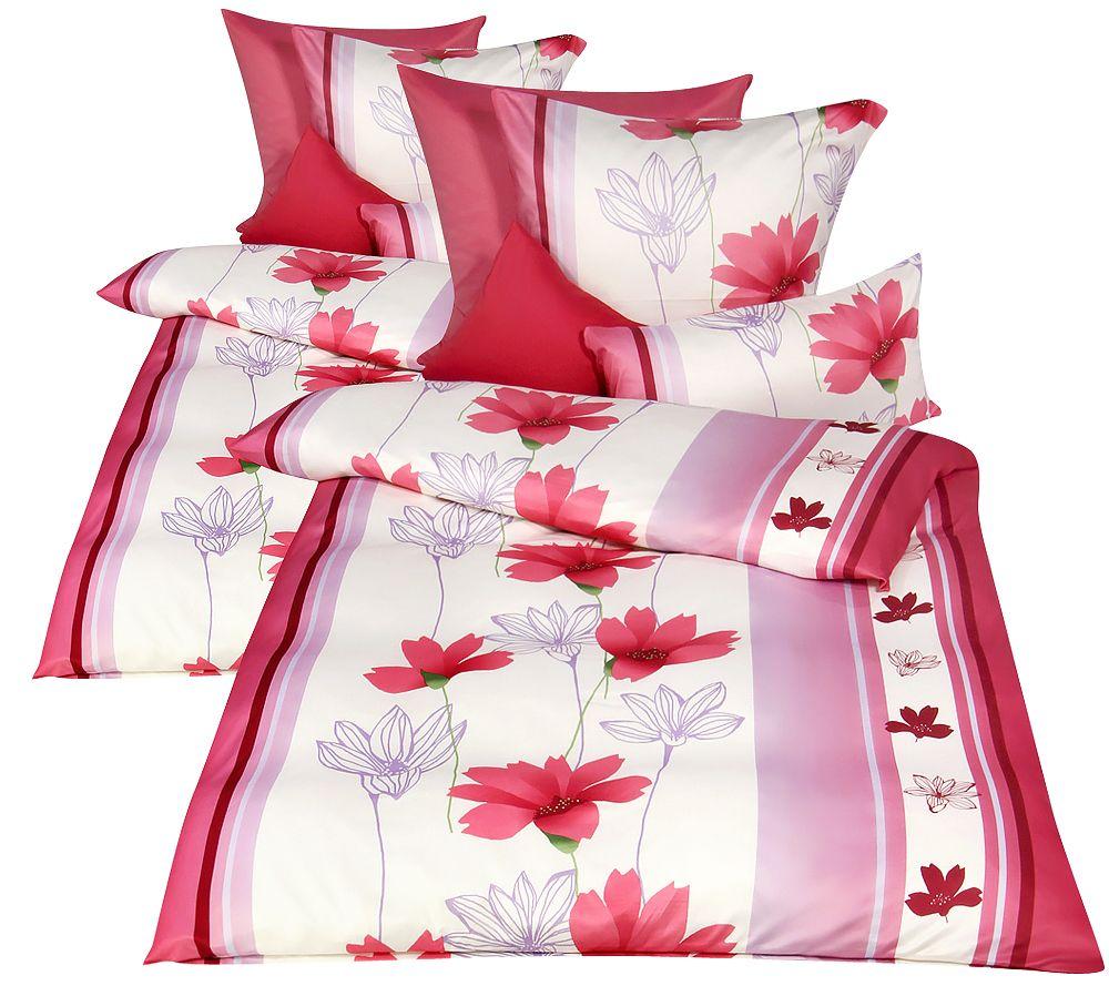 qvc bettw sche qvc bettw sche einebinsenweisheit. Black Bedroom Furniture Sets. Home Design Ideas
