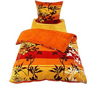 badizio bettw sche set 3tlg 835803. Black Bedroom Furniture Sets. Home Design Ideas