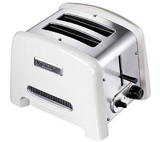 Toaster Artisan
