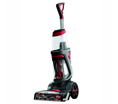BISSELL Proheat 2x Revolution - 871305