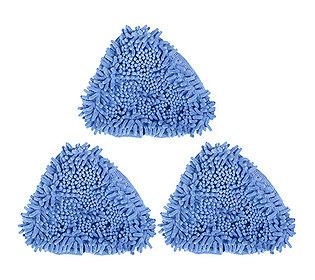 Koralltücher Wischbezug