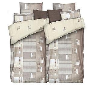 winterengel wendebettw sche 8tlg 831010. Black Bedroom Furniture Sets. Home Design Ideas