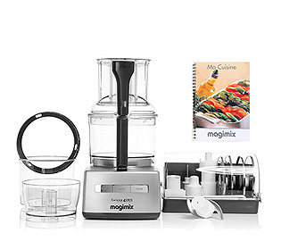 Küchenmaschine CS 4200 XL