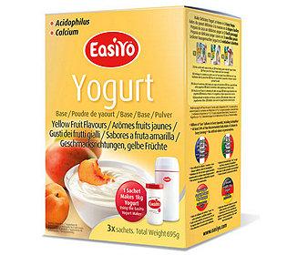 Joghurtpulver 3 Beutel
