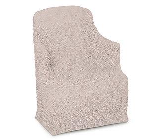 Stretchbezug für Sessel