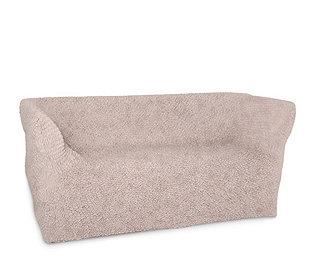 Stretchbezug für 3-Sitzer