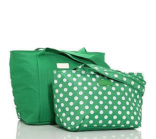 2 Isolier-Taschen