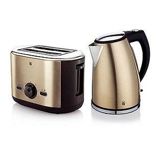 Wasserkocher & Toaster