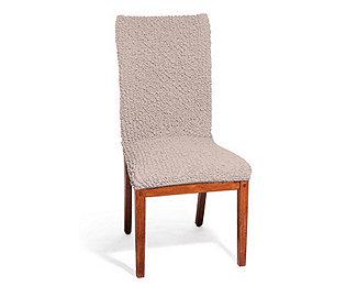 Stretchbezug für Stühle
