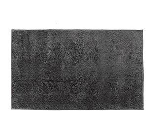 Teppich 90 x 150 cm