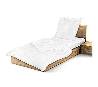 Betten-Set 3tlg.