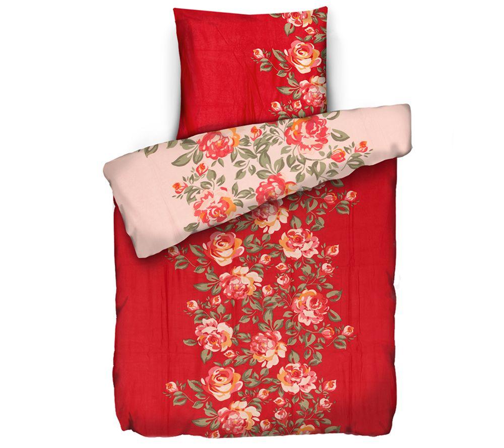 winterengel bettw sche my blog. Black Bedroom Furniture Sets. Home Design Ideas