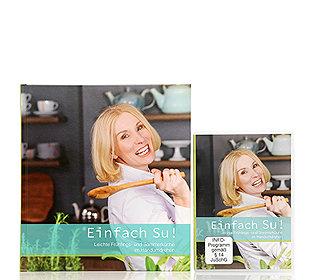 Kochbuch Frühlingsküche