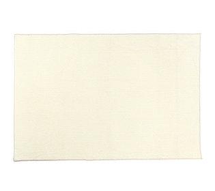 Teppich ca. 120x180 cm