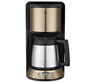"Kaffeemaschine ""Cashmira"""