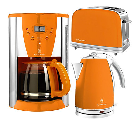 russell hobbs fr chst cksset kaffeemaschine wasserkocher. Black Bedroom Furniture Sets. Home Design Ideas