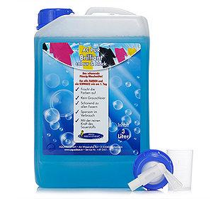 Flüssig-Waschmittel 3 l