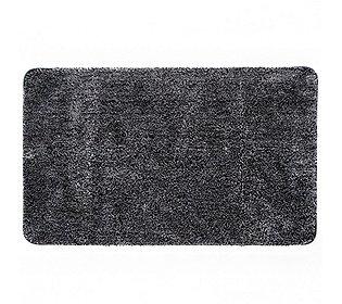 Teppich melange