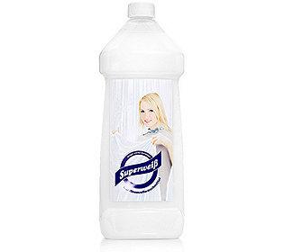 Gardinen-Waschmittel 1 l