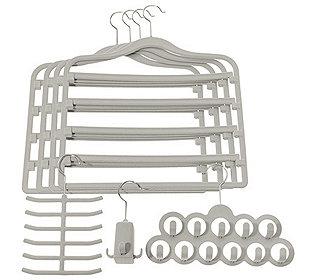 organized options hosen g rtel krawatten kleiderb gel. Black Bedroom Furniture Sets. Home Design Ideas