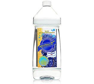 Mikrofaser-Waschmittel 1l