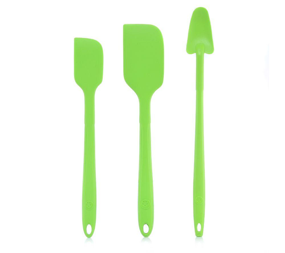 Weitere küchenhelfer  weitere Küchenhelfer — Küchenhelfer — Kochen & Genießen — QVC.de