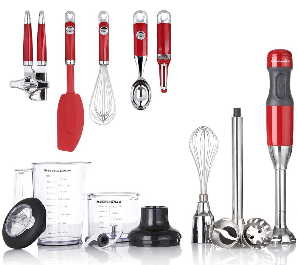 Atemberaubend Neueste Küchenhelfer 2015 Bilder - Ideen Für Die Küche ...