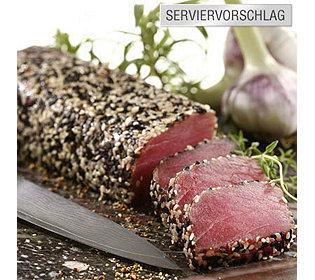 Thunfischfilet 250 g