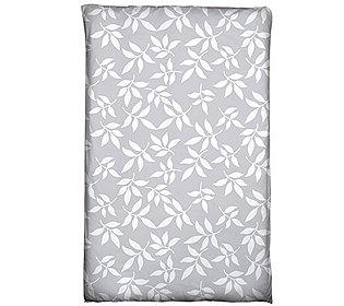 Deckenbezug Blätter