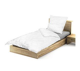 Betten-Set 2- o. 3tlg.