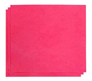 2-Seiten-Tuch 3 Stück