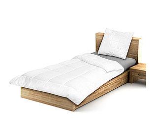 Betten-Set 2/3tlg.