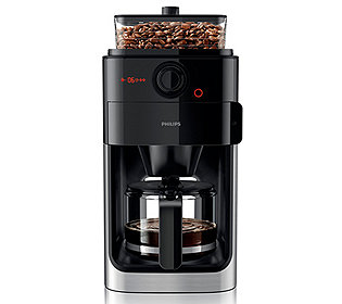 Kaffeemaschine HD7761/00