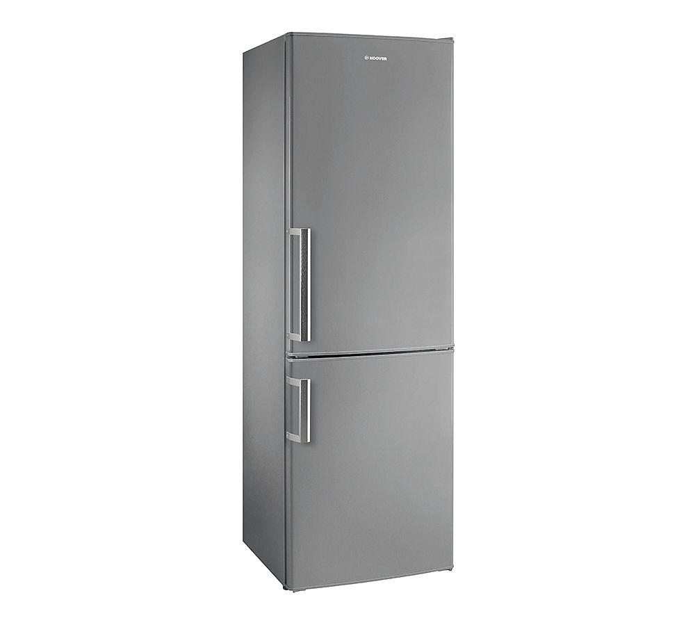 Kühlschränke & Gefrierschränke kaufen — QVC.de