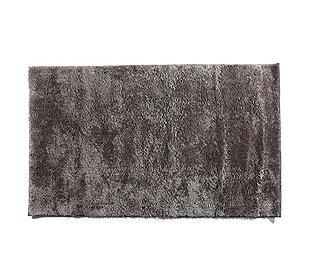 Teppich Glanzflor