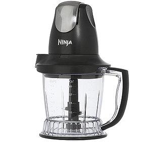 Küchenmaschine 500 Watt