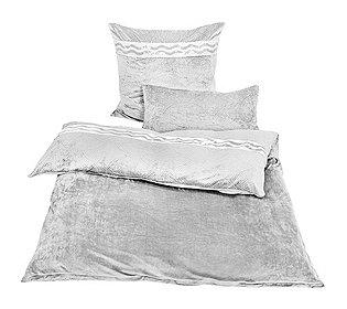 nickymood mf nicky wendebettw sche glanzpailletten einzelbett 3 tlg. Black Bedroom Furniture Sets. Home Design Ideas