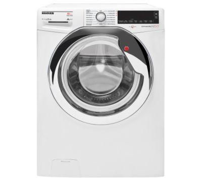 hoover waschmaschine 8kg ladevolumen eek a 5 jahre garantie waschmaschine produkt jahre. Black Bedroom Furniture Sets. Home Design Ideas