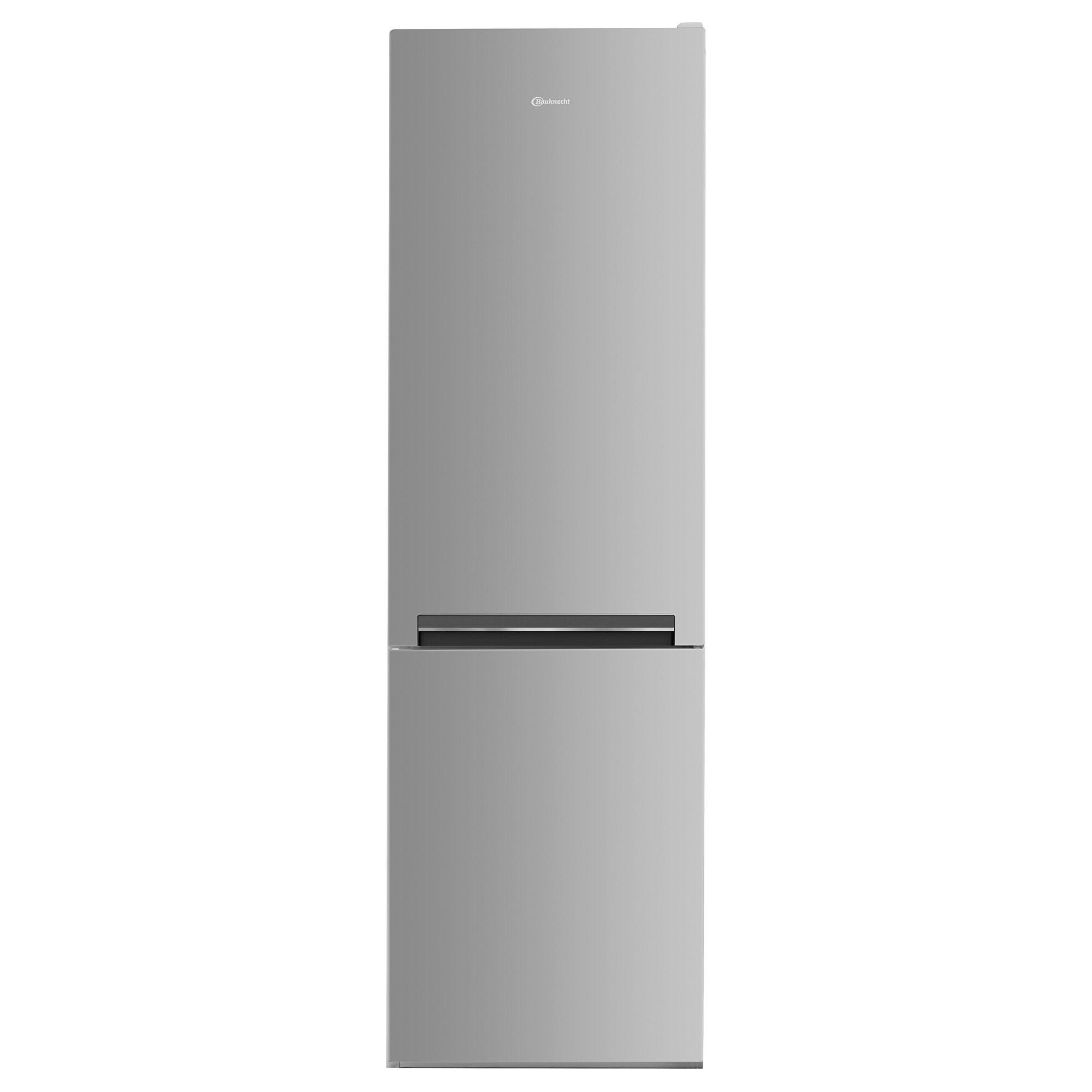 Kühlschränke & Gefrierschränke kaufen — QVC
