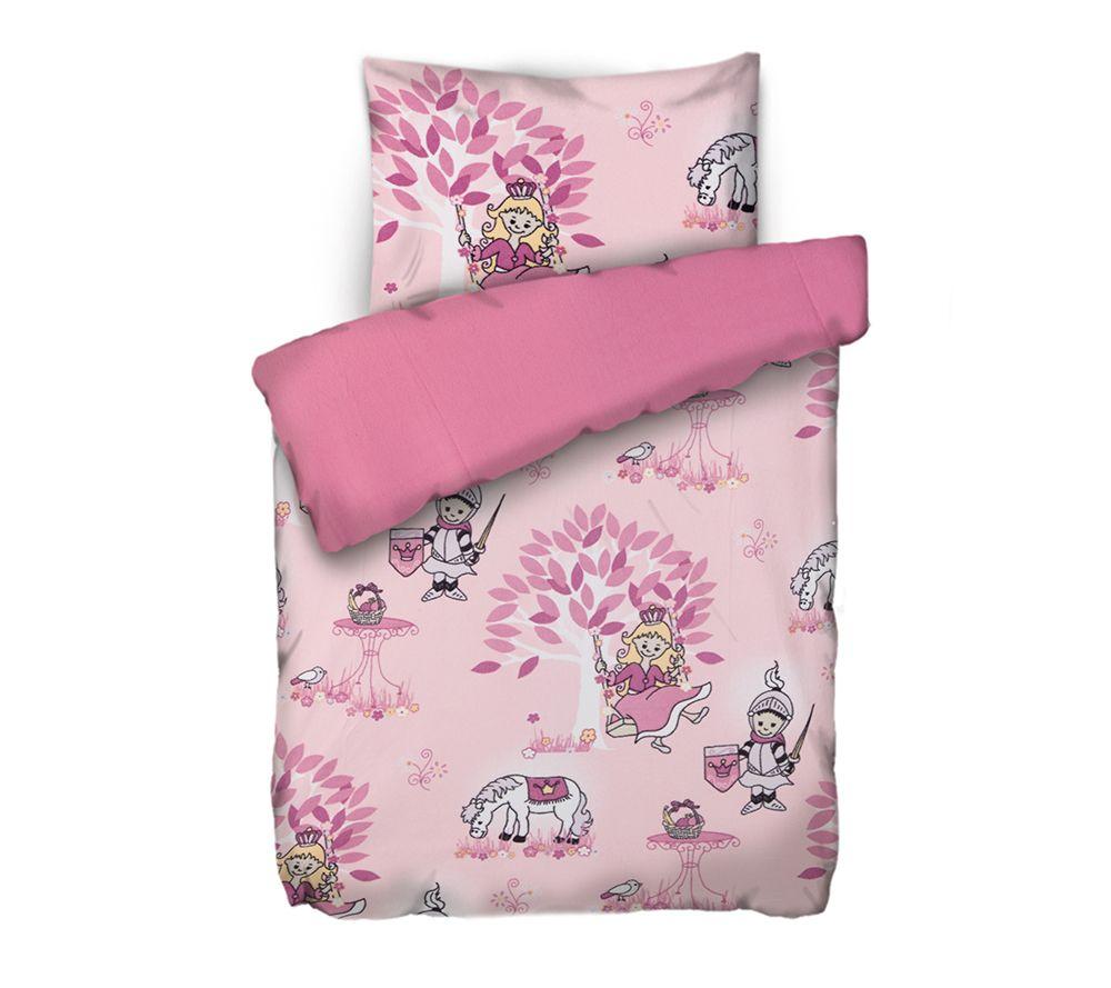 kinder bettw sche edelflanell my blog. Black Bedroom Furniture Sets. Home Design Ideas