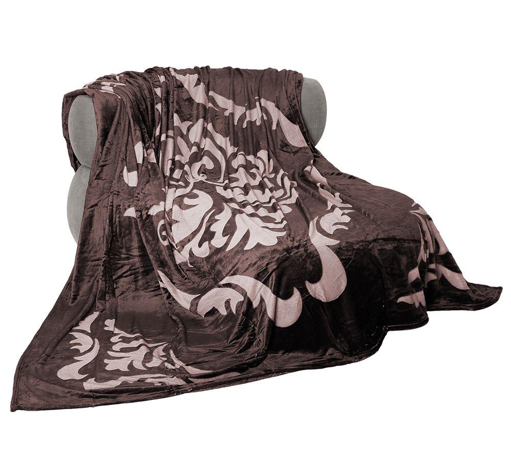 fellimitat decke fabulous fellimitat taupe braun gestreift berwurf decke x cm u cm kissenbezug. Black Bedroom Furniture Sets. Home Design Ideas