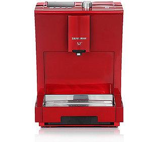 Kaffeevollautomat S2+