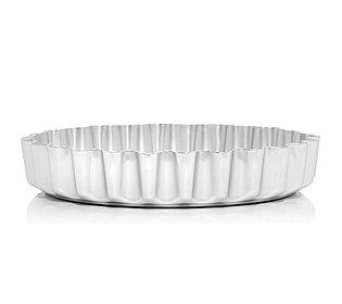 Pie & Tarte-Form 20 cm