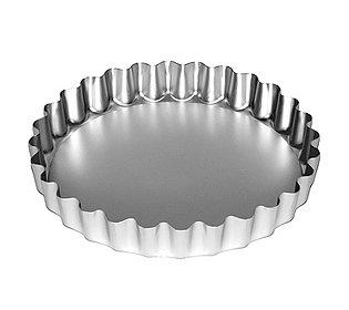 Pie- & Tarte-Form 23 cm