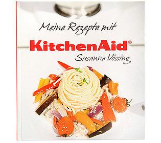 Classic-Kochbuch