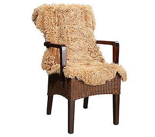 Stuhl- & Sesselüberwurf