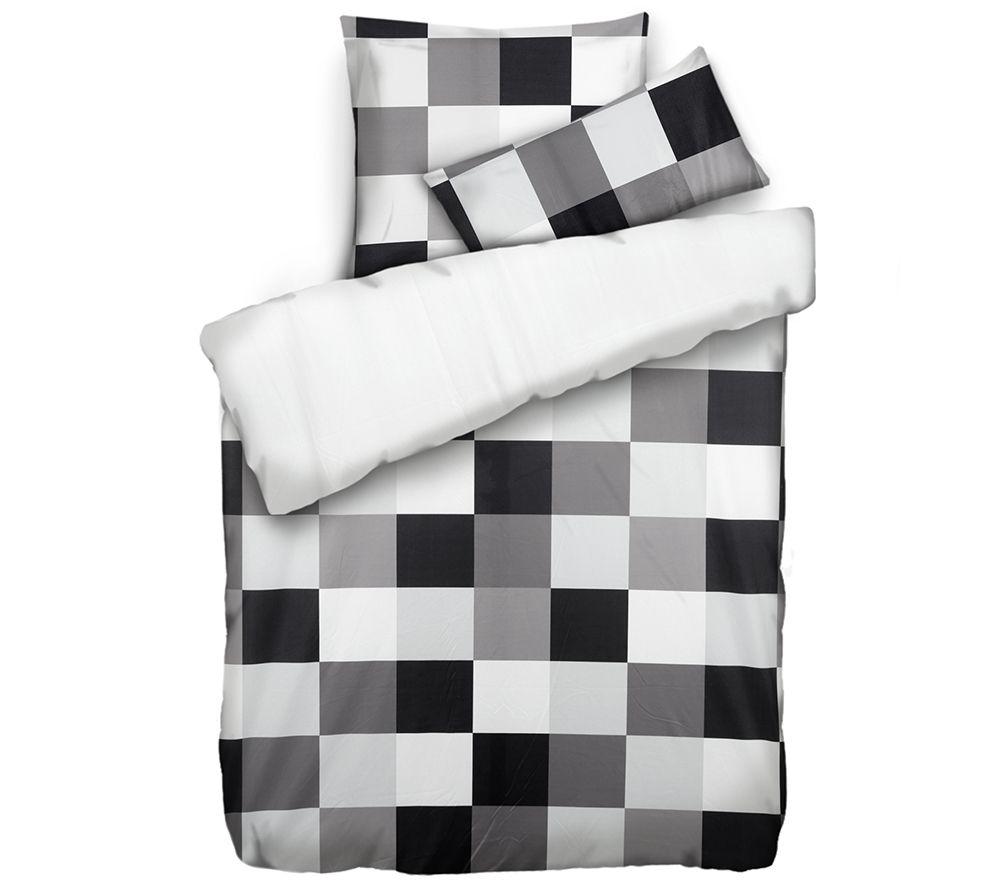Www Qvc Bettwäsche Peter Hase Bettwäsche Schlafzimmer Einrichten