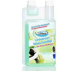 Waschmittel 1 l