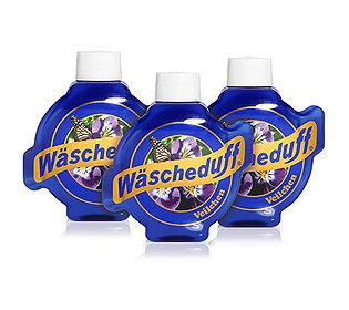 Veilchen 3 x 260 ml